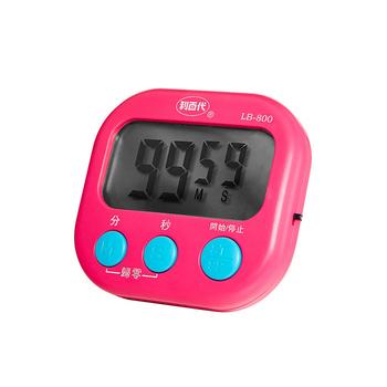 利百代 利百代 LB-800 多功能計時器(利百代 LB-800 多功能計時器)