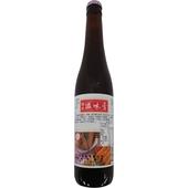 《成功醬園》滋味膏(500g/瓶)