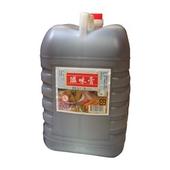 《成功》滋味膏(5kg/桶)