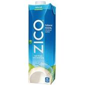 《ZICO》100% 椰子水1L*1瓶 $79