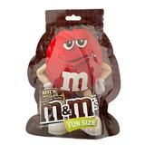 《M&M's》牛奶巧克力樂享包(182g)