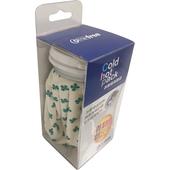 《康芙麗Comefree》冰熱兩用敷袋(小)-顏色隨機CF-986 $159