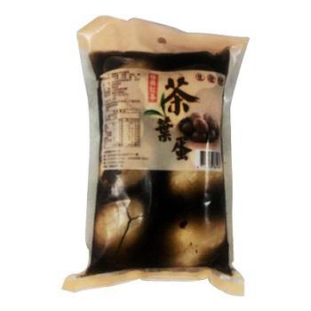 生發號 錫蘭紅茶茶葉蛋(360g)