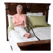 《樂齡》【Stander】床用起身輔助拉繩