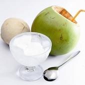 《YACO椰康》100%急凍鮮椰汁(60袋/包)