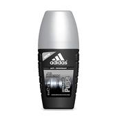 《adidas愛迪達》adidas愛迪達 男用制汗香體滾珠(青春活力)40ml