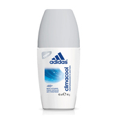 《adidas愛迪達》adidas愛迪達 動感香氛制汗爽身滾珠(女用)40ml