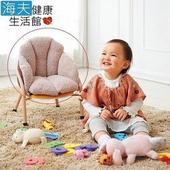 《【海夫x金勉】》多功能 暖心 兒童 沙發墊