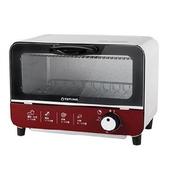 《大同》6L電烤箱TOT-605A