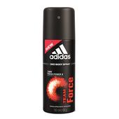 《adidas愛迪達》adidas愛迪達 男用香體噴霧(典藏魅力)150ml