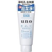 《UNO》新淨洗顏(130g)