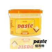 《福汎》Paste焙司特 抹醬-純奶酥 口味(純奶酥220g)