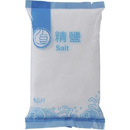FP 精鹽(1kg)