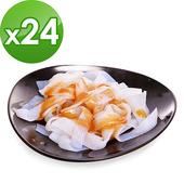 《樂活e棧》低卡 蒟蒻麵 板條寬麵(210g/包,24包組)(豆瓣醬)