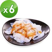 《樂活e棧》低卡 蒟蒻麵 板條寬麵(210g/包,18包組)(豆瓣醬)