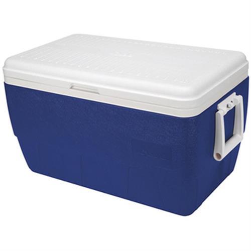lgloo怡可樂 家庭號冰桶65*37*36cm(藍色)