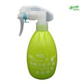 《淨の伊》居家瓶 超瞬消臭液300ml(綠茶香氛-300ml)