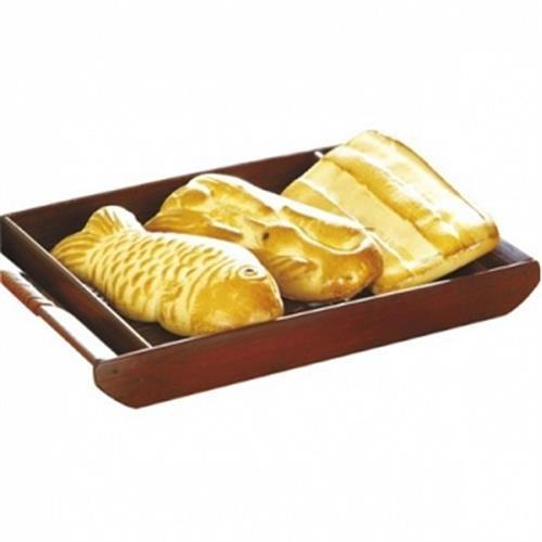 素三牲(550g/盒)