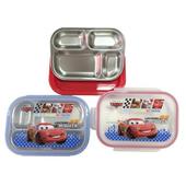 CARS不鏽鋼隔熱餐盤(58881)