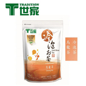 《T世家》烏龍茶冷泡茶 2.5g * 20入