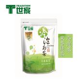 《T世家》茉莉綠茶冷泡茶 2.5g * 20入