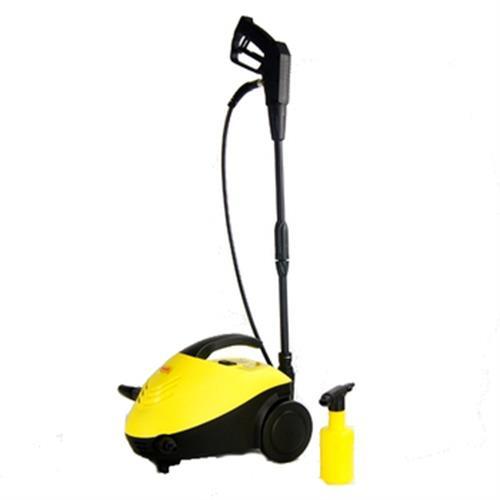 《萊姆Reaim》高壓清洗機 汽車美容/打掃清洗/洗車機/沖洗機(70bar/HPI 1100)