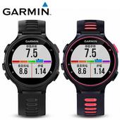 《Garmin》Garmin Forerunner 735XT 腕式心率GPS全能運動錶神秘灰 $9990