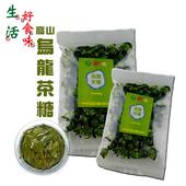 《好食味》烏龍 茶糖 1包(180g/包)