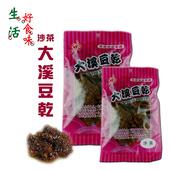 《好食味》大溪 沙茶 豆乾 1包(85g/包)