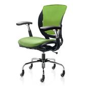 《GXG》舒樂 短膠背 電腦椅 (附拆洗背套) 4+26SF1C(請備註顏色)