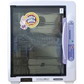 《台熱牌》紫外線殺菌烘碗機T-789 $3790