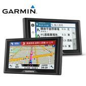 《Garmin》Drive 51玩樂達人機 衛星導航GPS(單一規格)