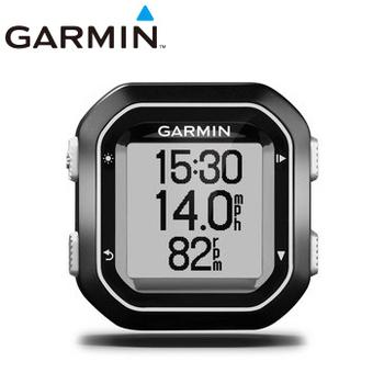 《Garmin》Edge 25輕巧行動連網 自行車 記錄器(單一規格)