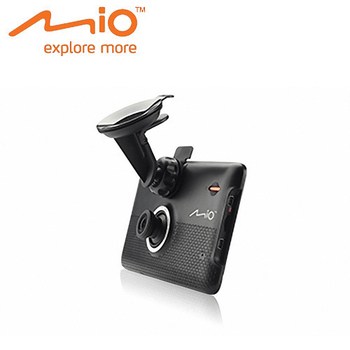 Mio MiVue Drive 60五合一 行車記錄器 導航機GPS(單一規格)