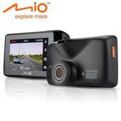 《Mio》MiVue 688S大光圈GPS行車記錄器-送16G卡(單一規格)