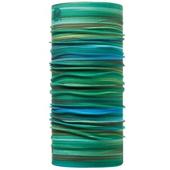 《BUFF》COOLMAX®驅蟲頭巾系列 魔術頭巾-綠光森林#BF105836