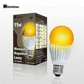 《七盟》11W LED驅蚊燈泡