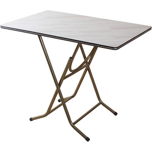 Lincon 2*3尺方桌
