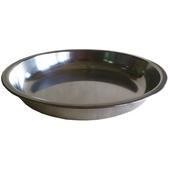 萬得威不銹鋼菜盤(26cm-15人份蒸盤)