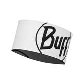 《BUFF》COOLMAX抗UV象牙 頭帶#BF111497-000-10