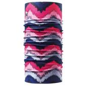 《BUFF》經典頭巾 魔術頭巾 針織概念/節奏主義-共2色(節奏主義)