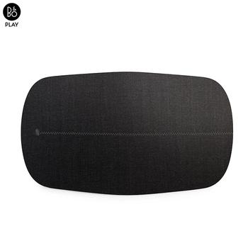 ★B&O 【限量送運動耳機】BeoPlay A6 AirPlay 高音質 藍牙喇叭 公司貨 (預購)(黑)