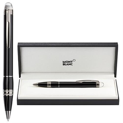 Montblanc萬寶龍 原子筆(筆長約14cm)
