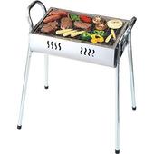 《妙管家》歡樂不銹鋼烤肉爐(HKR-300)