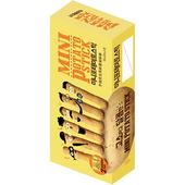 手指先生馬鈴薯風味棒(100公克/盒)