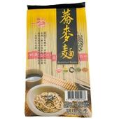 龍口蕎麥麵(400g/包)