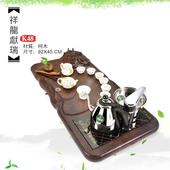 《真功夫》真功夫 - 祥龍獻瑞全自動專業泡茶機-TH-K48(TH-K48)