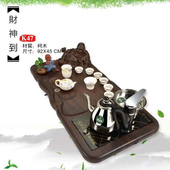 《真功夫》真功夫 - 財神到全自動專業泡茶機-TH-K47(TH-K47)