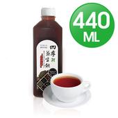 《華陀益生》四季益生飲 440ml(無糖)