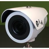 《TC天城》TC天城 SONY 1080P夜視全彩星光級攝影機 TC-5L1D (台灣製造)